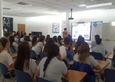 Fotos_IES_Liceo_Mediterraneo_03