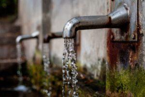 Agua LIFE ALCHEMIA