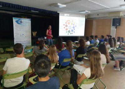 charlas-institutos-Almeria02