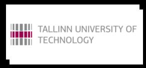 Universidad TALLINN