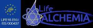 LIFE ALCHEMIA
