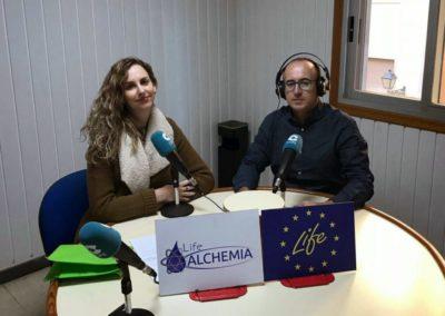 LIFEALCHEMIA-cope-radio
