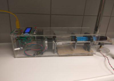 prototipo-HMO