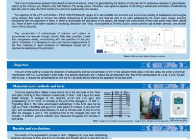 IX Research in Experimental Sciences Symposium. November 2020